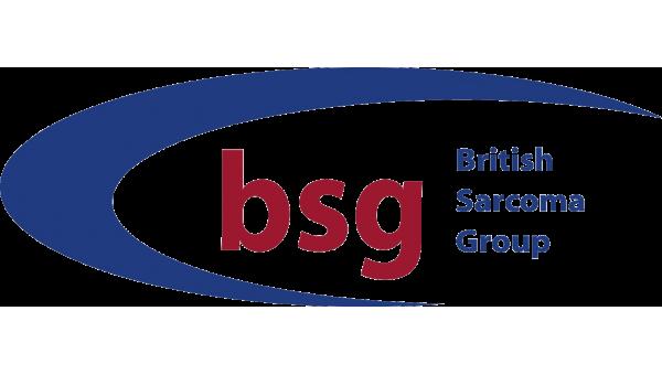 British Sarcoma Group