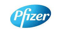 "Pfizer (the developers of ""Sutent"")"