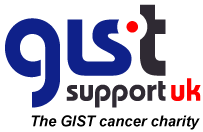 GIST Support UK Logo