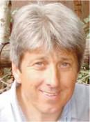 Professor Eamonn Maher