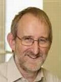 Professor Andrew Hall